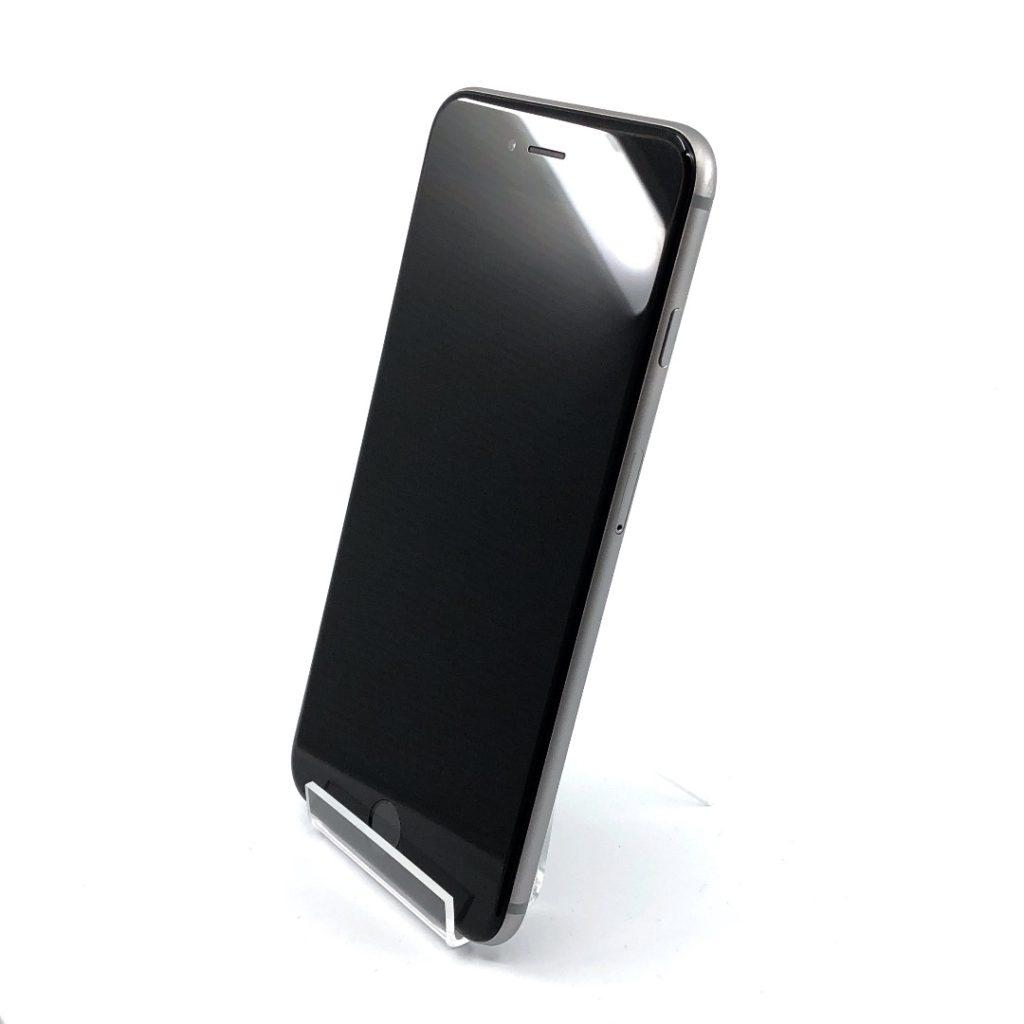 Myydän iphone rikki Iphone 6 näyttö rikki Myydän iphone 6 rikki